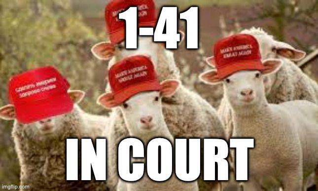 1-41 court.jpg