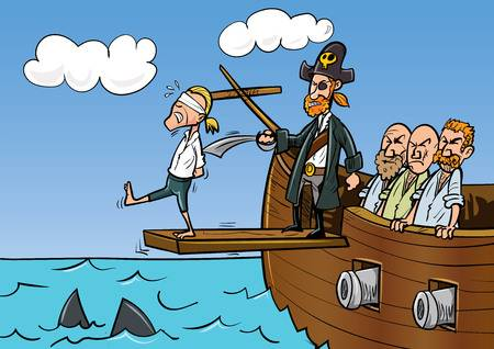 101031842-walk-the-plank-cartoon.jpg