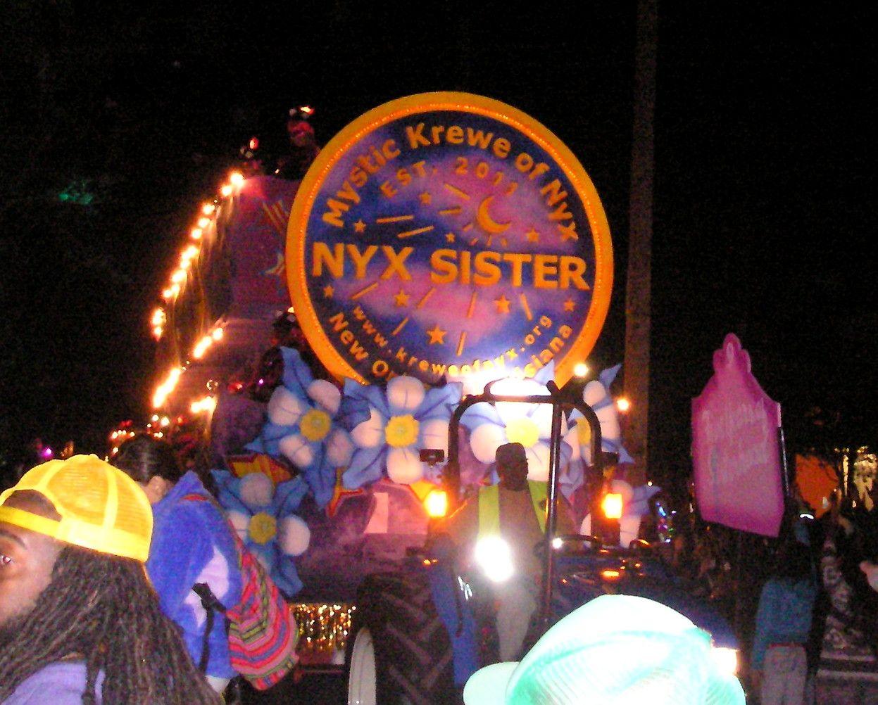 109 Nyx Sister.jpg