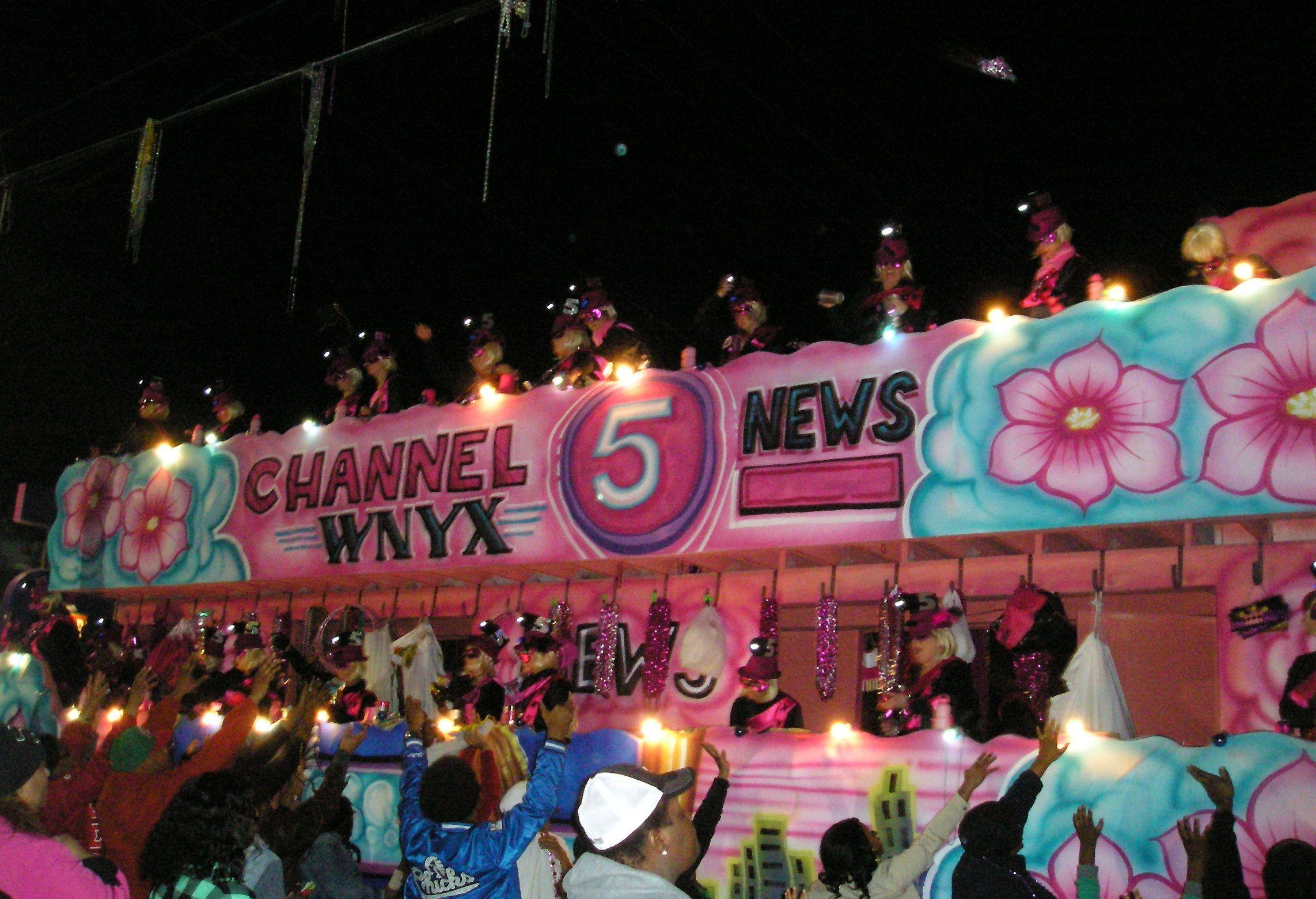 115 Nyx - Channel 5.jpg