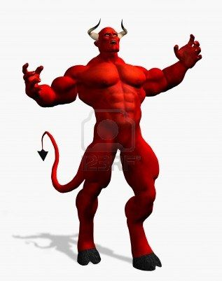 11711073-angry-devil-3d-render.jpg