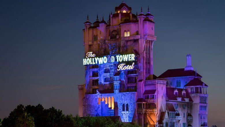 1180w-600h_072219_tower-of-terror-fun-facts-780x440.jpg
