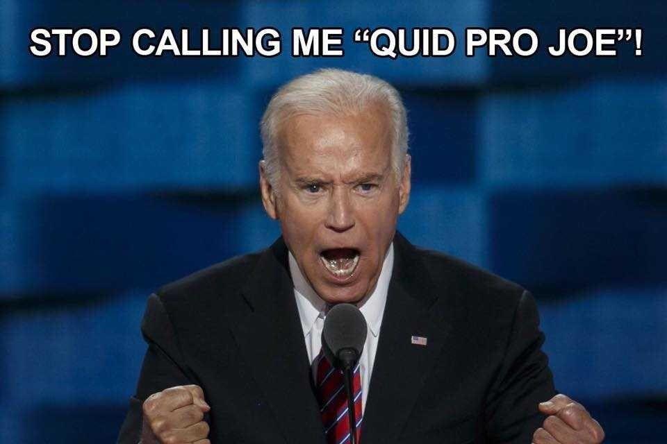 12 Quid Pro Joe.jpg
