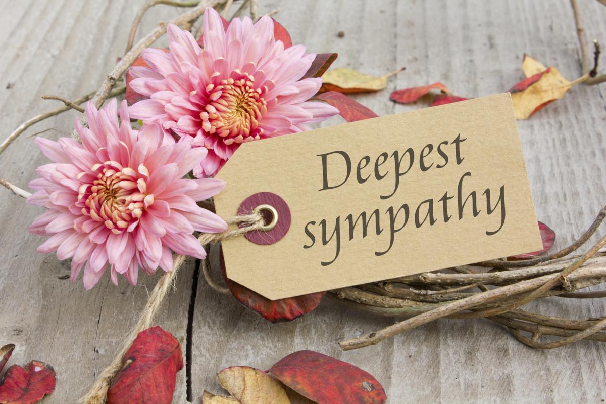 1200-50919162-deepest-sympathy.jpg
