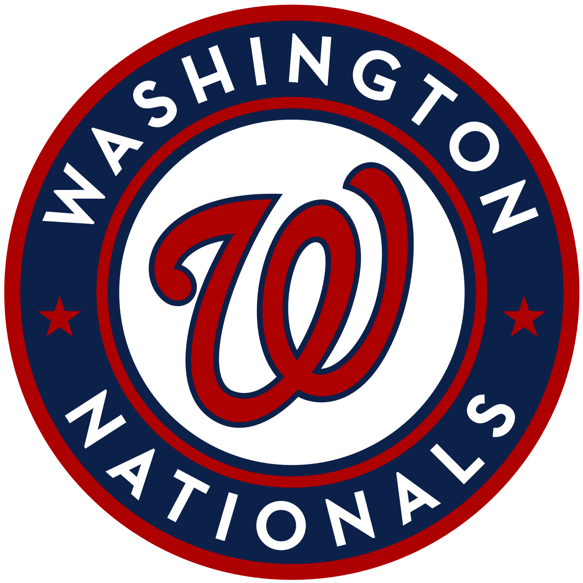 1200px-Washington_Nationals_logo_(low_res).svg.png