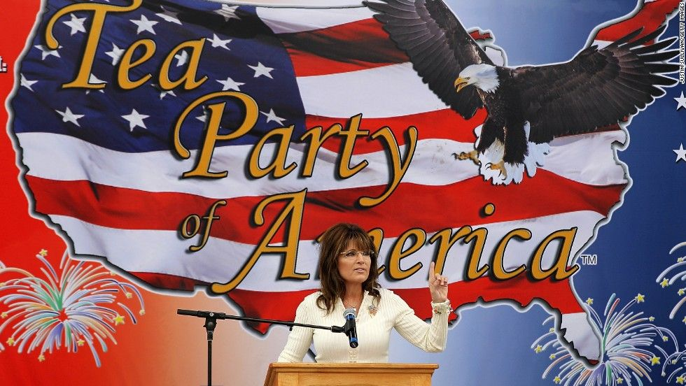 131025114405-14-sarah-palin-1025-horizontal-large-gallery (1).jpg