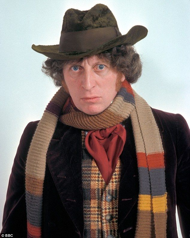 1414456145739_Image_galleryImage_Doctor_Who_played_by_Tom_.JPG