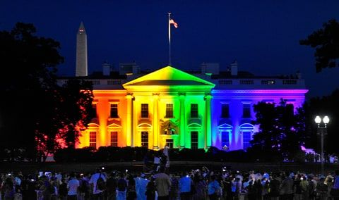 1435410503_white-house--rainbow-scotus-gay-marriage_2.jpg