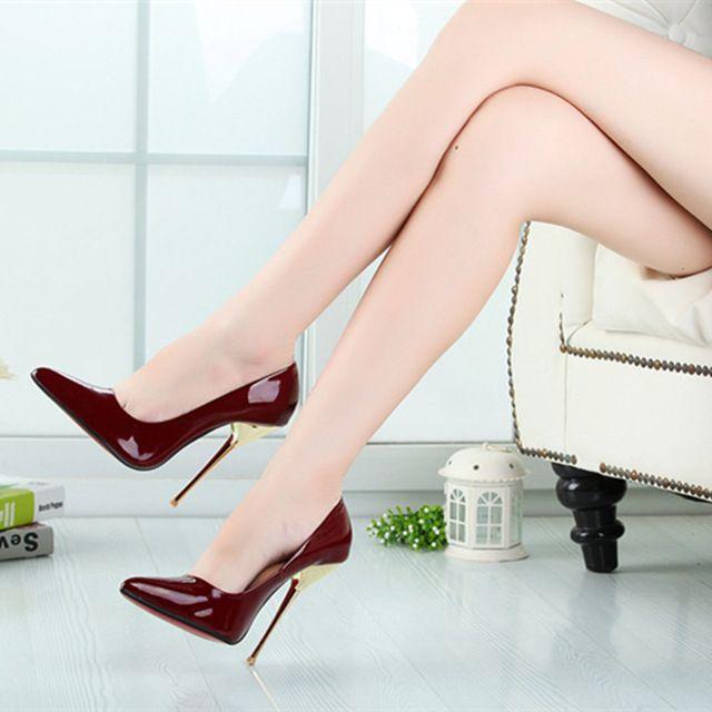 14CM-Heel-Height-Sexy-Pointed-Toe-Stiletto-Heel-Pumps-Party-Shoes-Metal-heel-No-A7.jpg_640x640.jpg