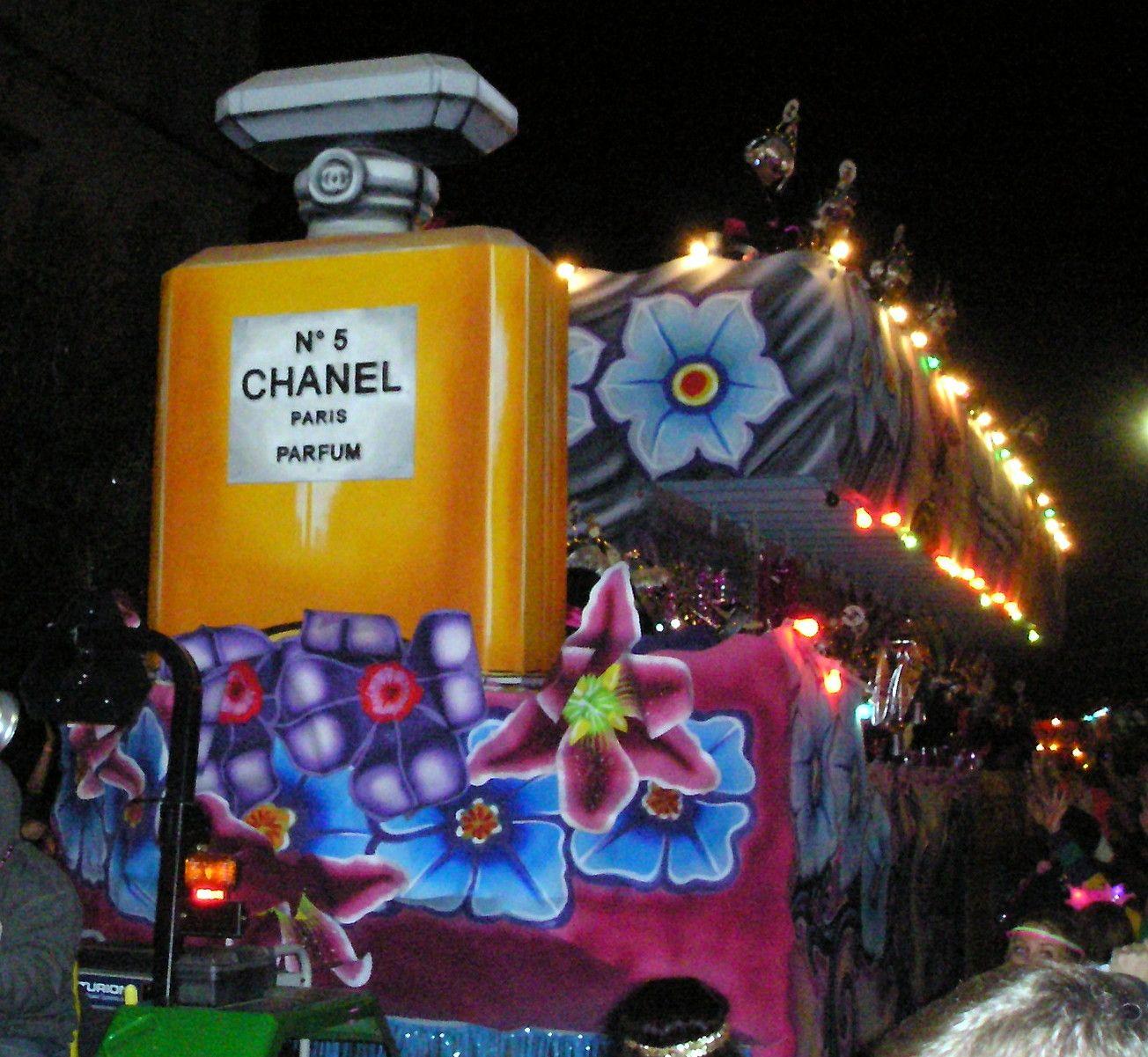 151 Nyx Chanel.jpg