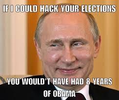 Russia Meme   TRUMP MEMES LIBRARY   Flickr