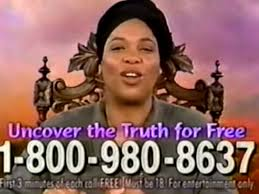 Television Psychic Miss Cleo Dies From Cancer At Age 53 | HipHopDX