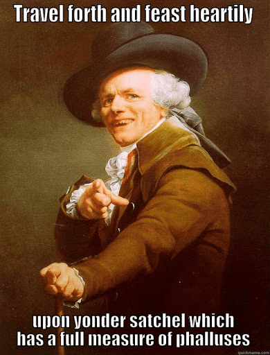 1606964905610.png