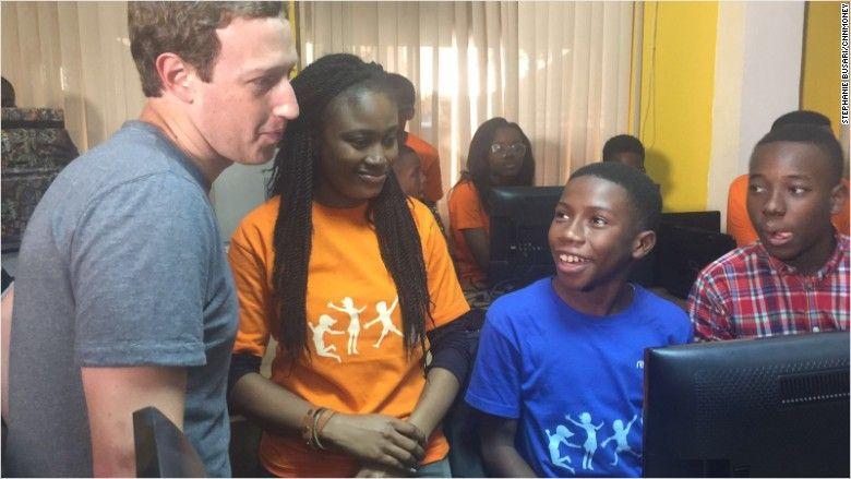 160830162603-mark-zuckerberg-africa-nigeria-lagos-kids-780x439.jpg