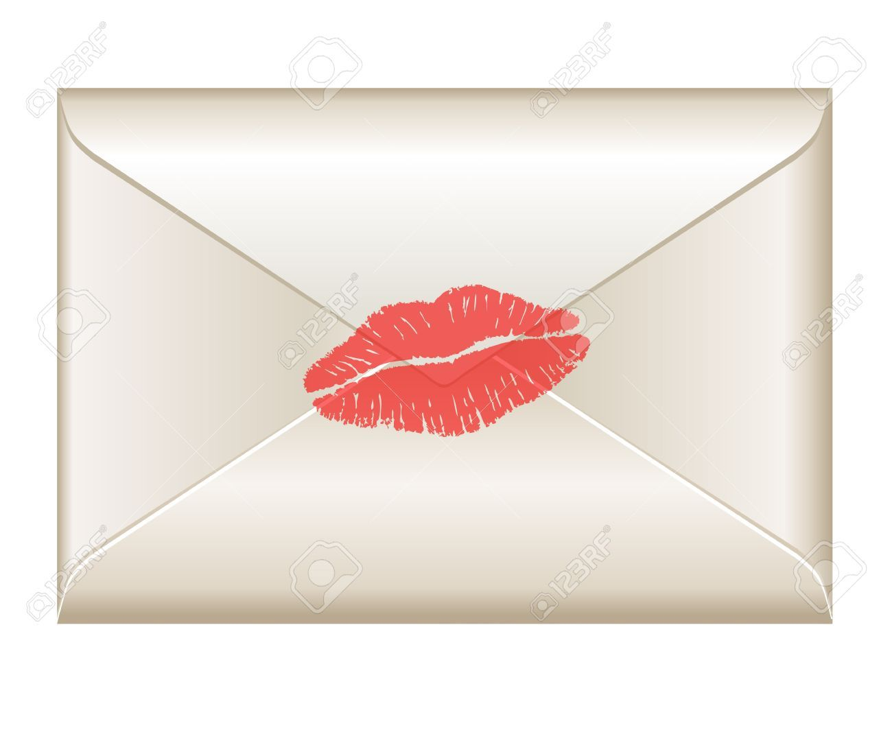 17301844-love-letter-with-lipstick-kiss.jpg