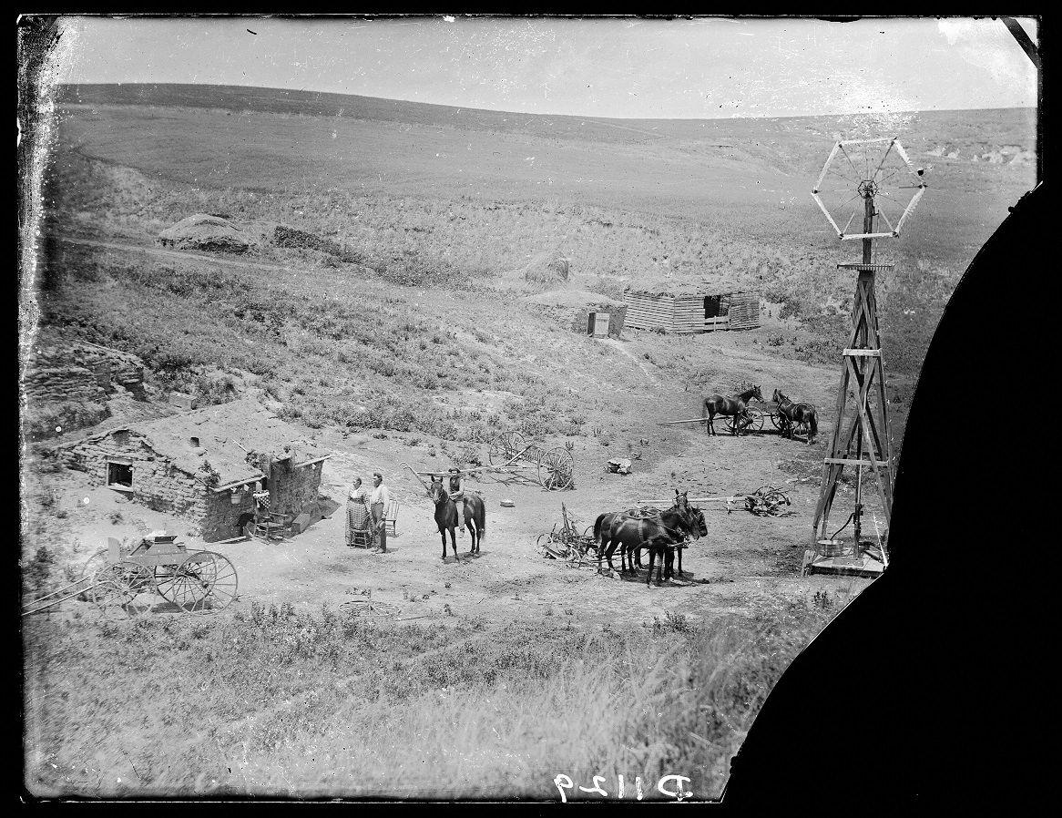 1886 40.jpg