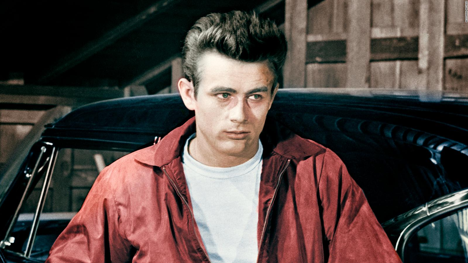 191015115747-james-dean-rebel-page-top-restricted-full-169.jpg