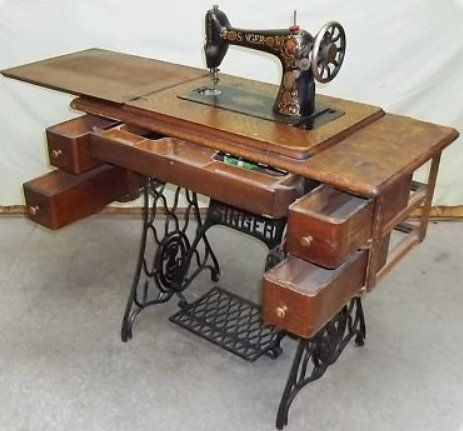 1914-singer-model-66-red-eye-treadle.jpg