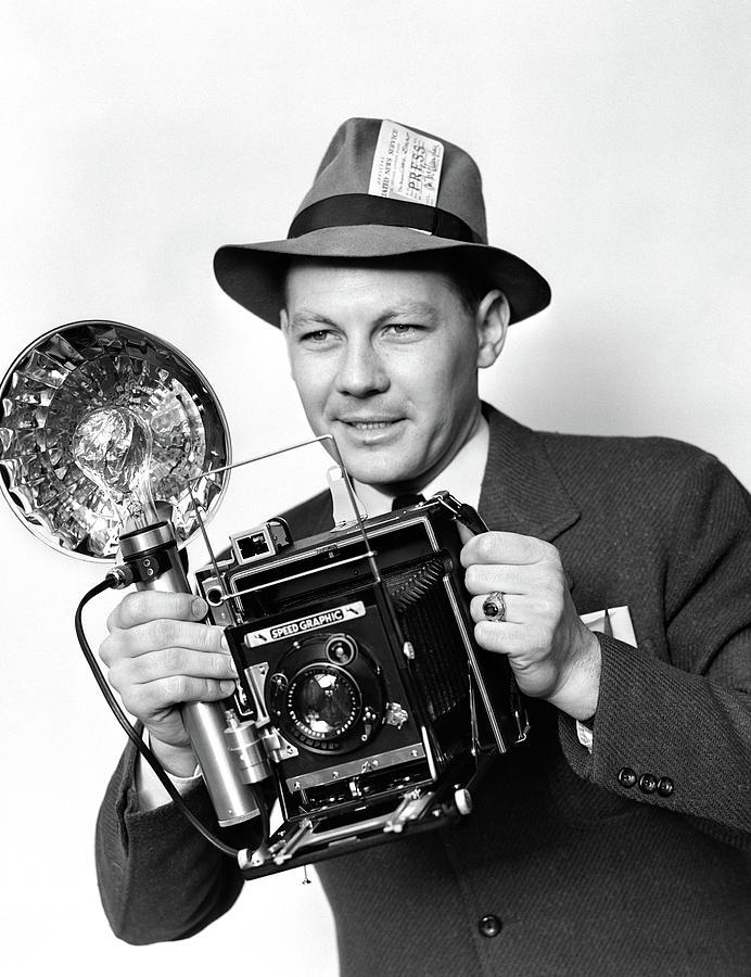 1930s-1940s-1950s-press-photographer-vintage-images.jpg