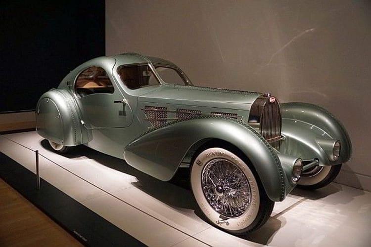 1935-bugatti-type-57s.jpg
