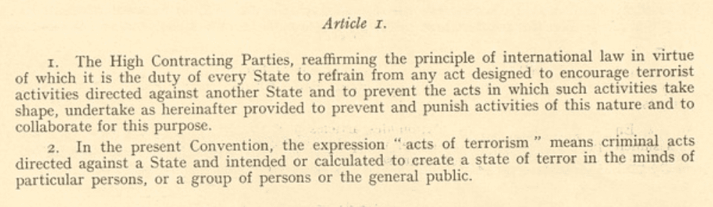 1938 Definition of Terrorism.png