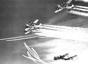 1944 bombers.jpg