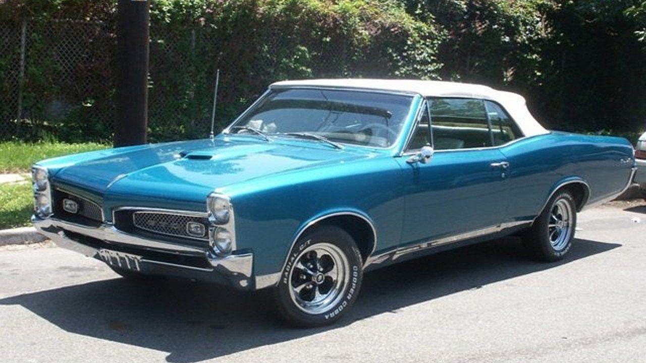 1967-Pontiac-GTO-Muscle & Pony Cars--Car-100894100-80e8edd2cc7033db09b54e8b61ffd349.jpg