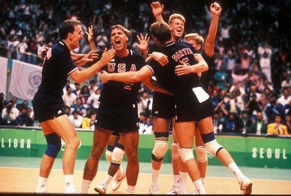 1988-us-volleyball.jpg