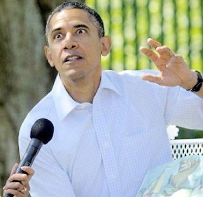 2012-04-10-humor-obama.jpg
