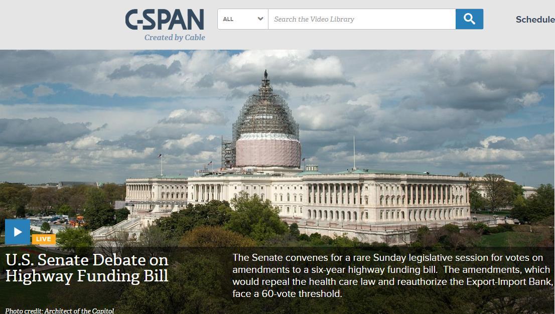 2015-07-026 Senate vote ACA kill 1.jpg