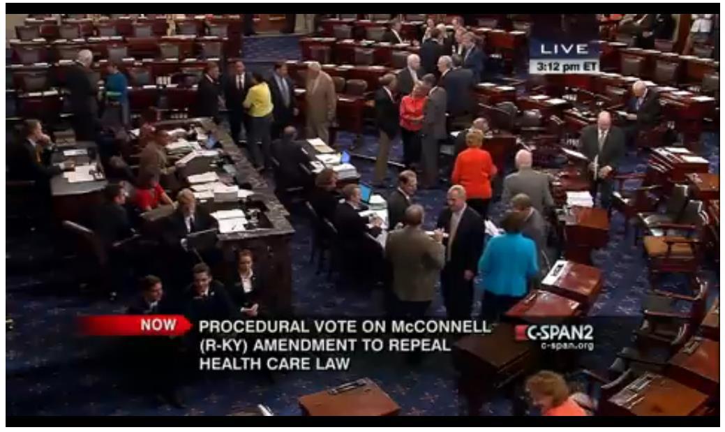 2015-07-026 Senate vote ACA kill 2.jpg