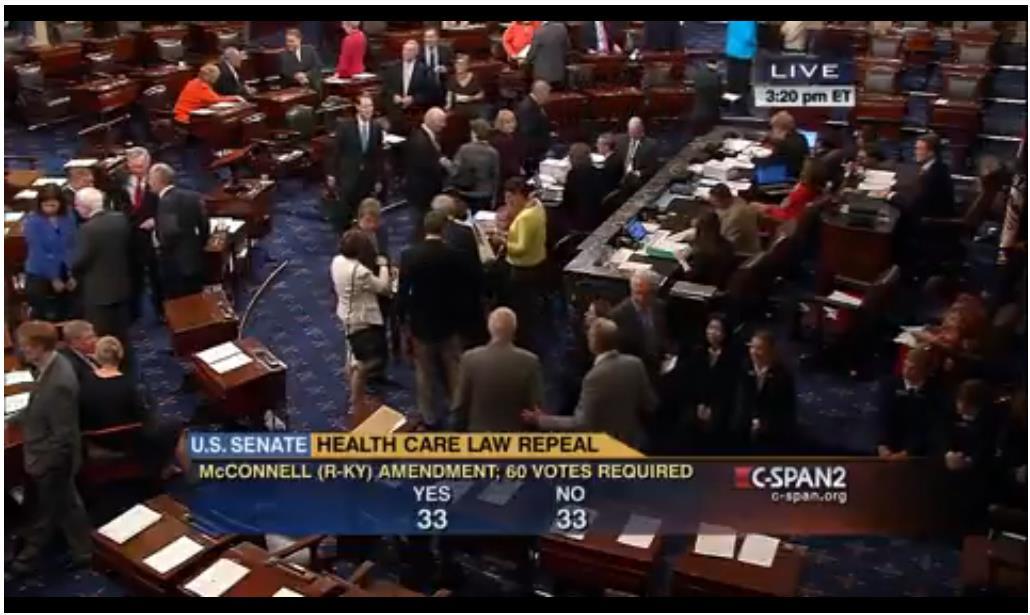 2015-07-026 Senate vote ACA kill 4.jpg