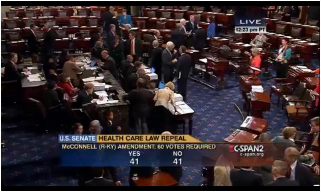 2015-07-026 Senate vote ACA kill 5.jpg