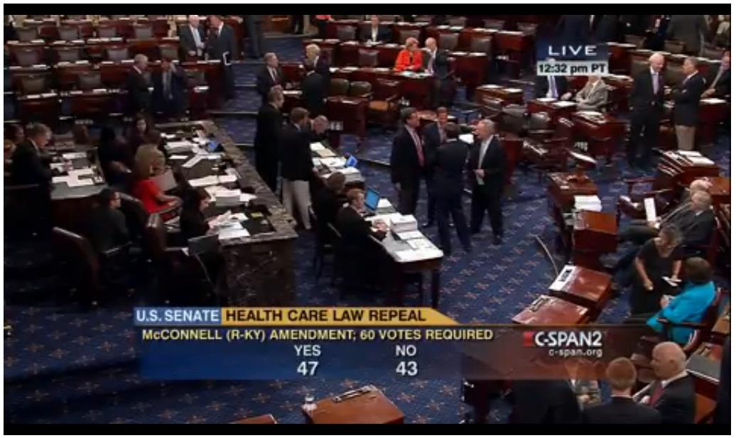 2015-07-026 Senate vote ACA kill 6.jpg