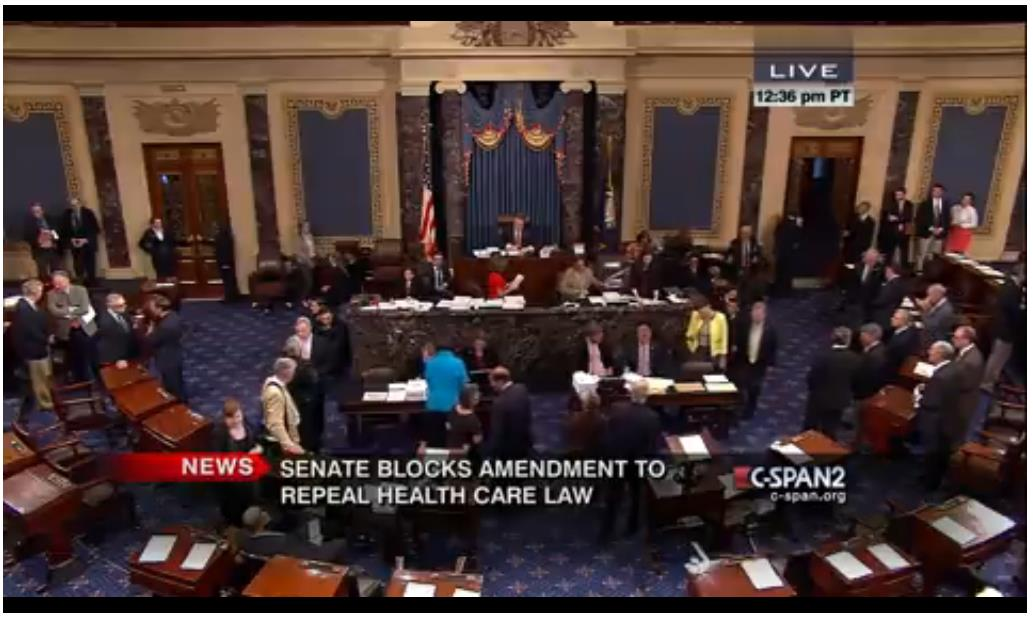 2015-07-026 Senate vote ACA kill 7.jpg