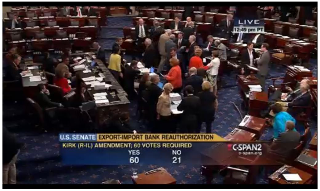 2015-07-026 Senate vote export-import bank 1.jpg