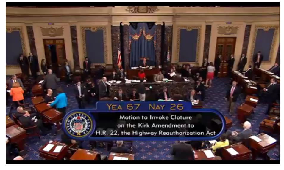 2015-07-026 Senate vote export-import bank 4.jpg