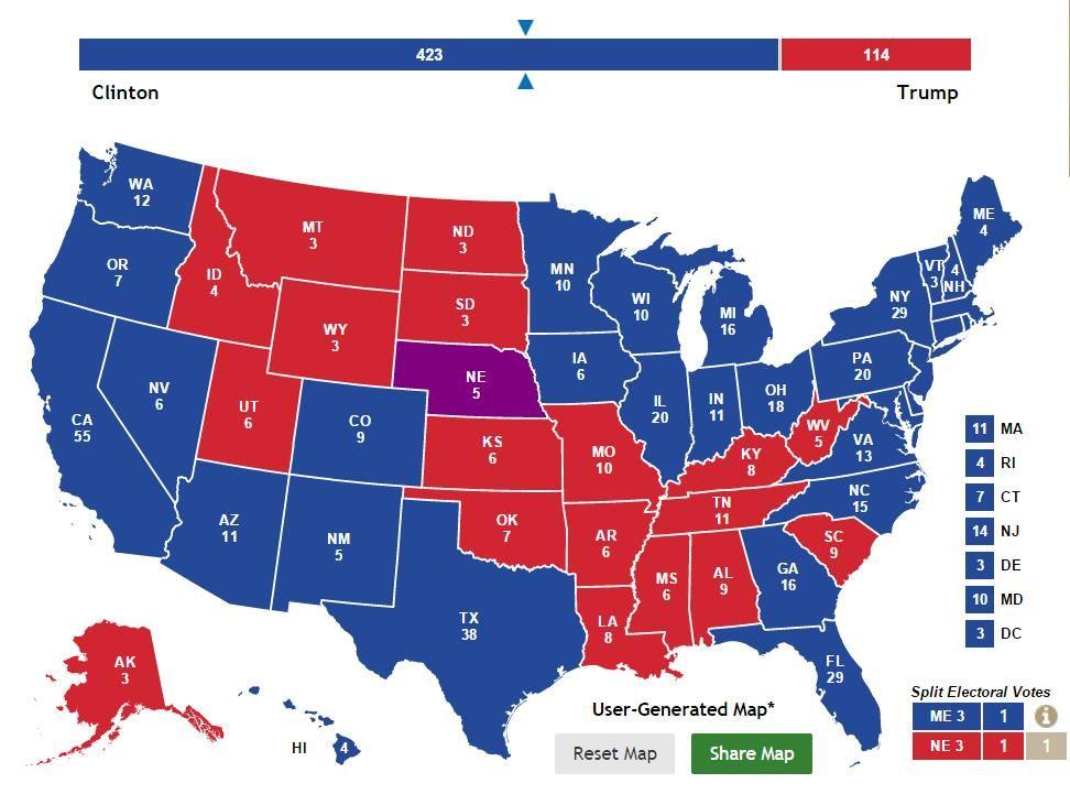 2015-08-030 Trump wet-dream EV map - closer to reality.jpg