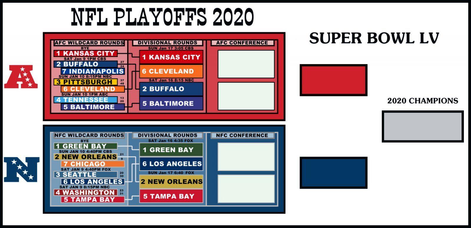 2020 Playoff.jpg