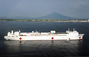 300px-The_hospital_ship_USNS_Mercy_(T-AH_19)_June_6,_2012,_in_Manado,_Indonesia,_during_Pacifi...jpg