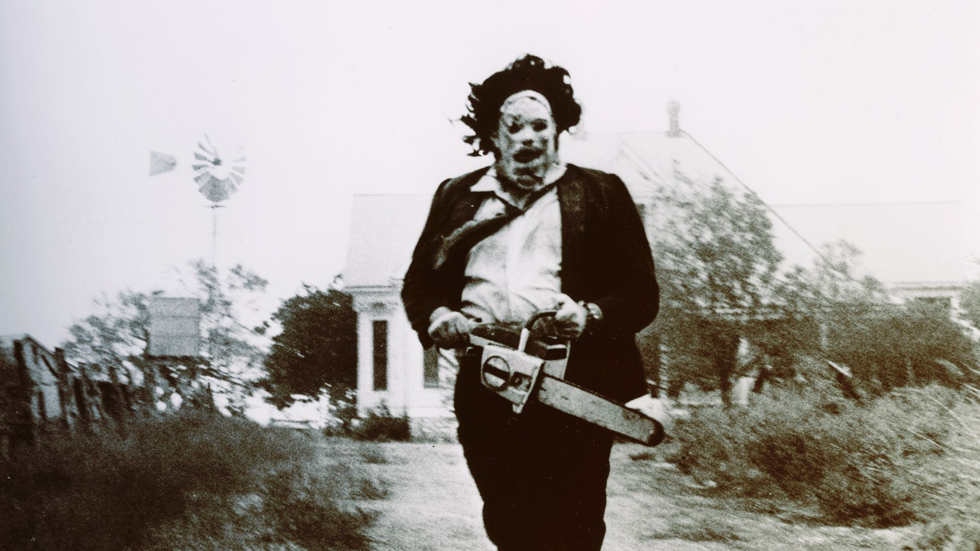 3016628-poster-p-1-leatherface.jpg