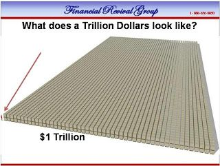331_what-does-a-trillion-dollars-look-like.jpg