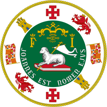 343px-Great_Seal_of_the_Commonwealth_of_Puerto_Rico.svg.png