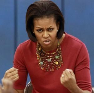 3648907244_michelle_obama_angry_thumb%255B4%255D.jpg