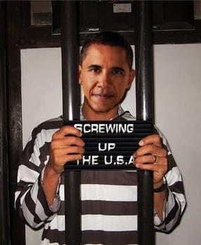 3756132485_Obama_in_jail_answer_4_xlarge_answer_1_xlarge.jpeg