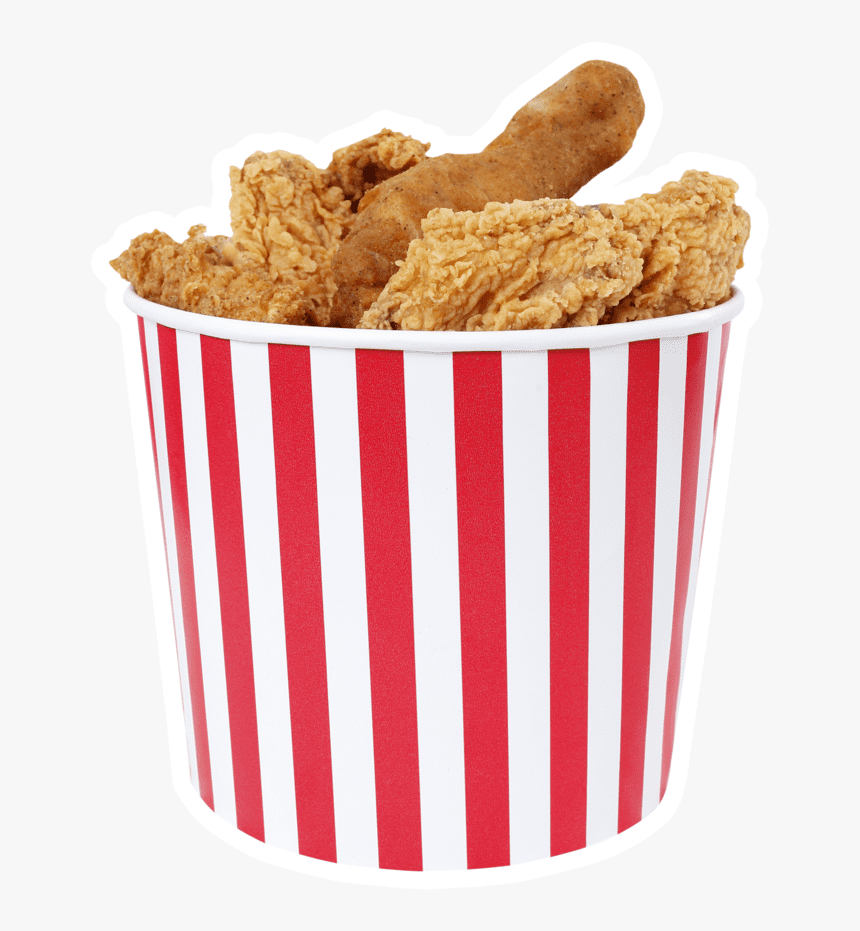 384-3844221_fried-chicken-bucket-png-transparent-png.png
