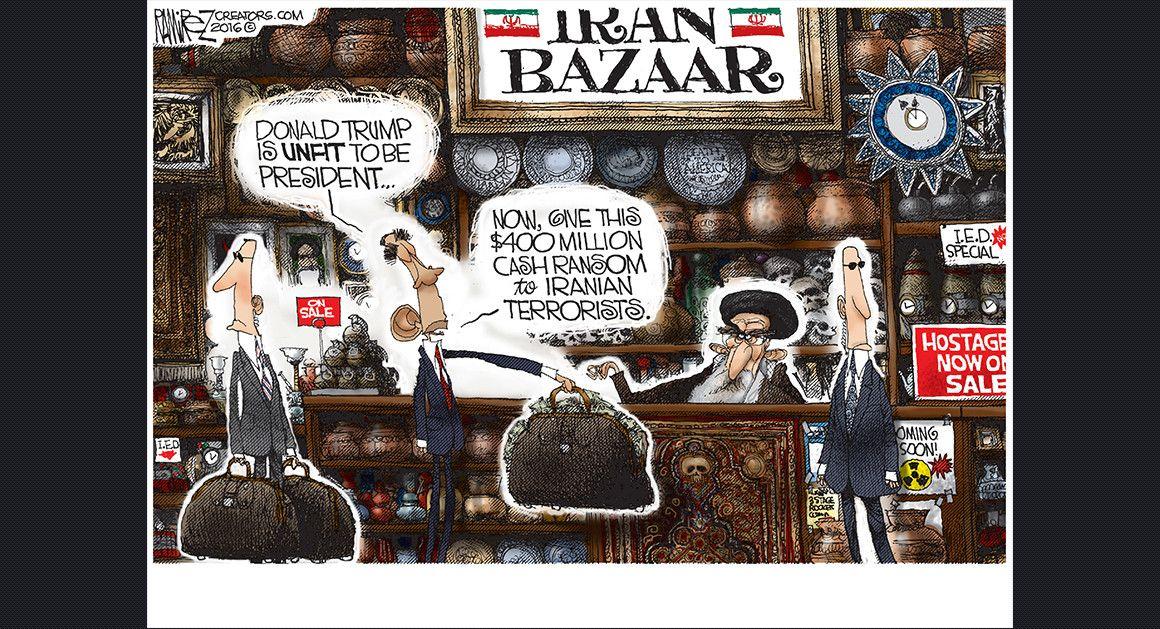 400K IRAN.JPG