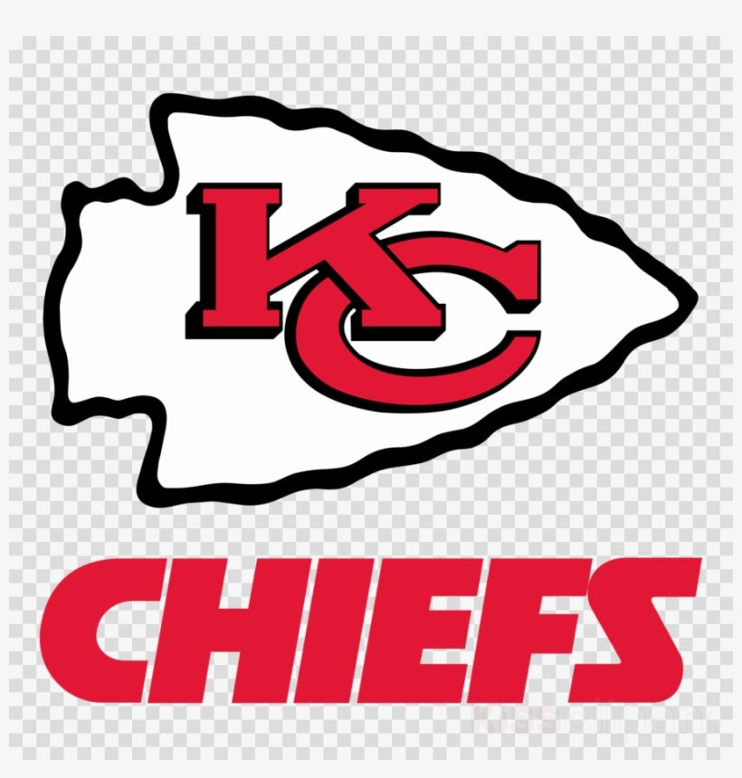 460-4609229_kansas-city-chiefs-decal-clipart-kansas-city-chiefs.jpg