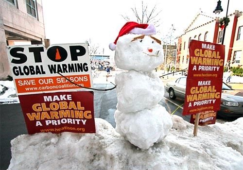 47c6e_global-warming-protest.jpg