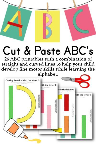 4e4646c9471209454d7b990142ea043b--preschool-writing-preschool-alphabet.jpg